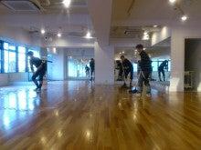 ◇安東ダンススクールのBLOG◇-DSC_0565.JPG