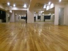 ◇安東ダンススクールのBLOG◇-DSC_0566.JPG