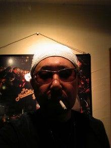 銀座Bar ZEPマスターの独り言-DVC00171.jpg