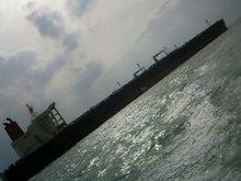 ぽち の 航海日誌-201112291614000.jpg