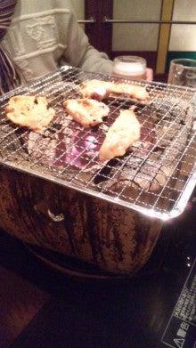 祇園の住人 お水編-111229_1947~01.jpg