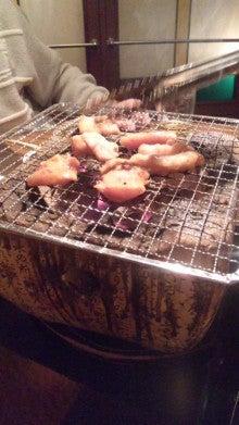 祇園の住人 お水編-111229_2013~01.jpg