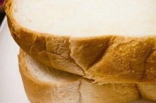 $食パン 食べ過ぎ 糖尿