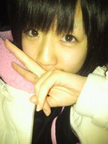 池本真緒「GO!GO!おたまちゃんブログ」-2011122922180000.jpg