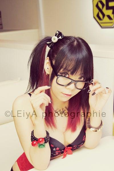 wanna9*photographie-model*kiyomitsubaki