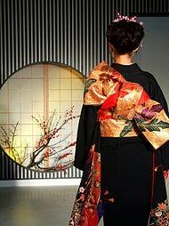 志葉楽のブログ
