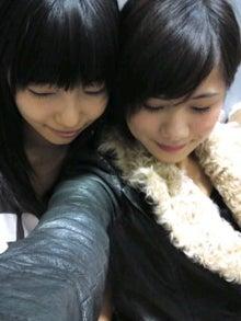 NMB48オフィシャルブログpowered by Ameba-mini_111226_195800030001.jpg