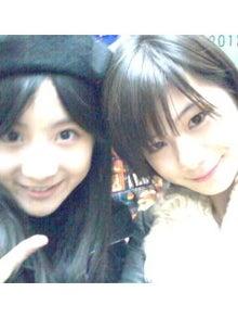 NMB48オフィシャルブログpowered by Ameba-20111229_174543-10001.jpg