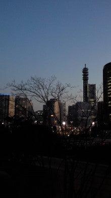 サザナミケンタロウ オフィシャルブログ「漣研太郎のNO MUSIC、NO NAME!」Powered by アメブロ-111229_1653~01.jpg
