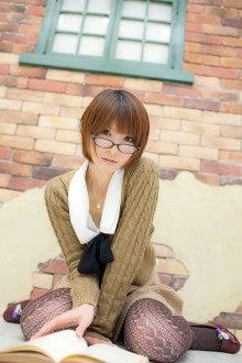 $abikaonlineのブログ