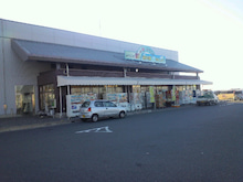 成田畳店(埼玉県宮代町)-2011123008400000.jpg