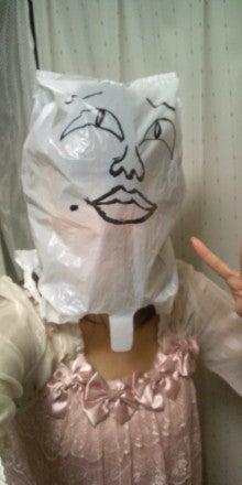 $桜井えりすオフィシャルブログ「☆らぶれす☆ブログ」Powered by Ameba-F1000011.jpg
