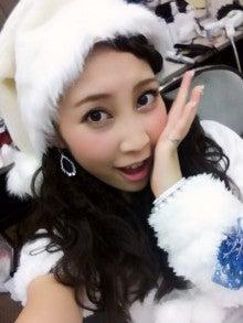 近野莉菜オフィシャルブログ「ちかりーなのみらくるあわー」Powered by Ameba-IMG_7623.jpg