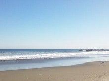 イケチの空と海-DVC00001.jpg