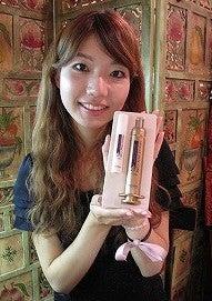 韓国化粧品・韓国コスメ・韓国美容の情報発信サイト 美コリア(mi-korea)のブログ-えりりさん
