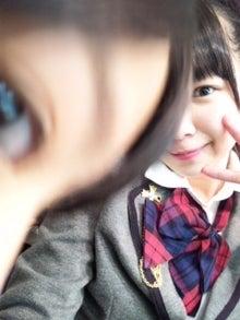 NMB48オフィシャルブログpowered by Ameba-DVC00488.jpg