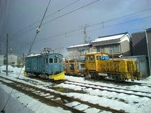 酔扇鉄道-TS3E1878.JPG
