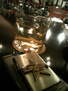 銀座Bar ZEPマスターの独り言-DVC00176.jpg
