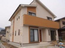 小豆島の建築屋 日記