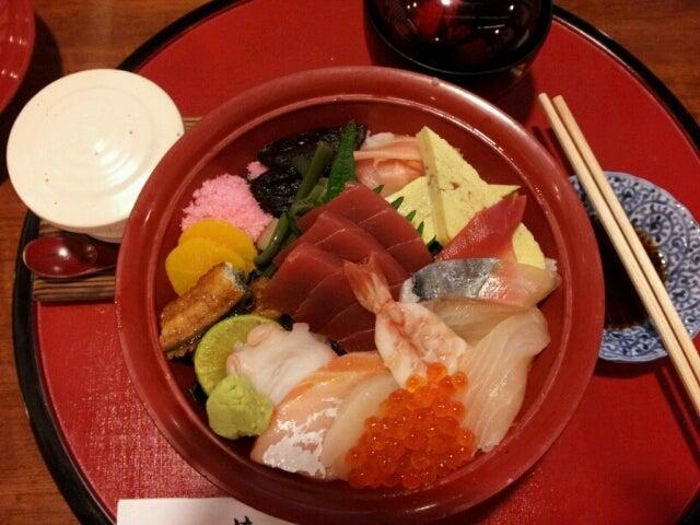 Aoi japanese restaurant silom for Aoi japanese cuisine newport