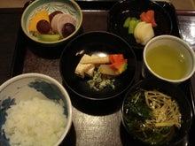 スパ☆太郎の日本一周!3000温泉の旅