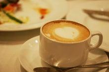 不破智子の神戸の教室 BLOG PAGE-バリスタがいるカフェの心を温まるお飲み物
