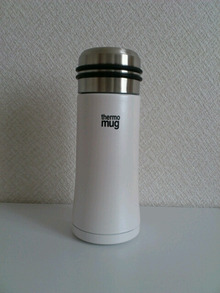 REAL-CLOTHES-thermo mug