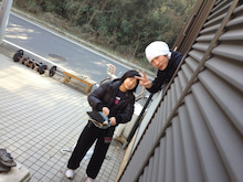 格闘親子と、のほほん母-attachment02.jpg