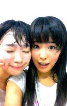 NMB48オフィシャルブログpowered by Ameba-DSC_0938-1.jpg