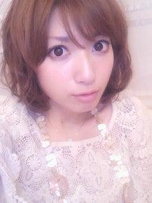 青木育日オフィシャルブログ Powered by Ameba-DCIM0448.jpg