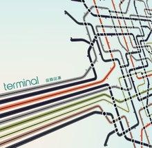 $音舞宙凛-terminal