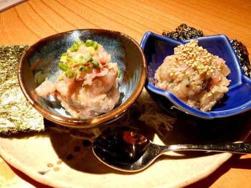 くさい屋-uokichi4