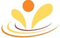 一般社団法人 リンパケアリスト協会blog