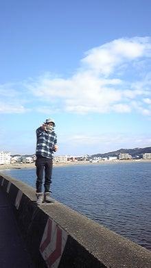 $逗子三兄弟オフィシャルブログ Powered by Ameba-DVC00305.jpg