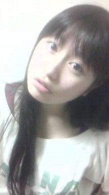 ももいろクローバーZ 佐々木彩夏 オフィシャルブログ 「あーりんのほっぺ」 Powered by Ameba-111231_200536.jpg