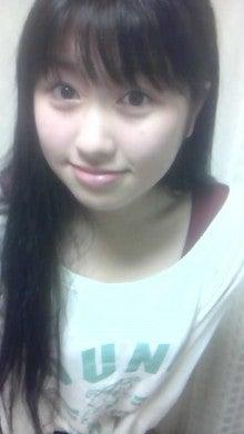 ももいろクローバーZ 佐々木彩夏 オフィシャルブログ 「あーりんのほっぺ」 Powered by Ameba-111231_200439.jpg