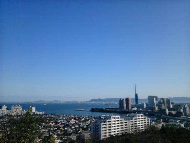 $福岡の海が見えるサロン The Will Spa バリアロママッサージ サロンのブログ-DVC00147.jpg