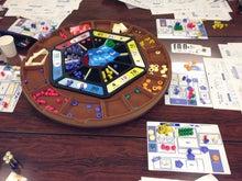 $岩本壮一郎の「鳴かぬなら鳴かせてみせようホトトギス」-マネジメントゲーム