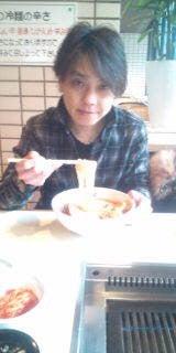 上村洋行オフィシャルブログ「うえちんのひとりごと」Powered by Ameba-僕
