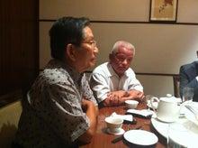 岩本壮一郎の「鳴かぬなら鳴かせてみせようホトトギス」-石川先生