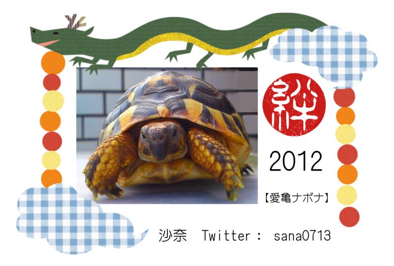 ☆LOOK-A-HEAD☆access fan blog