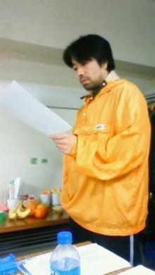 マキアージュ公演日記-201112061853000.jpg