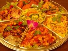 タイ料理店 ドゥワンディー -おせち