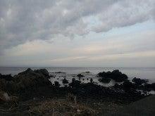 JOKEJOY   武田正樹  マサキングのブログ!!
