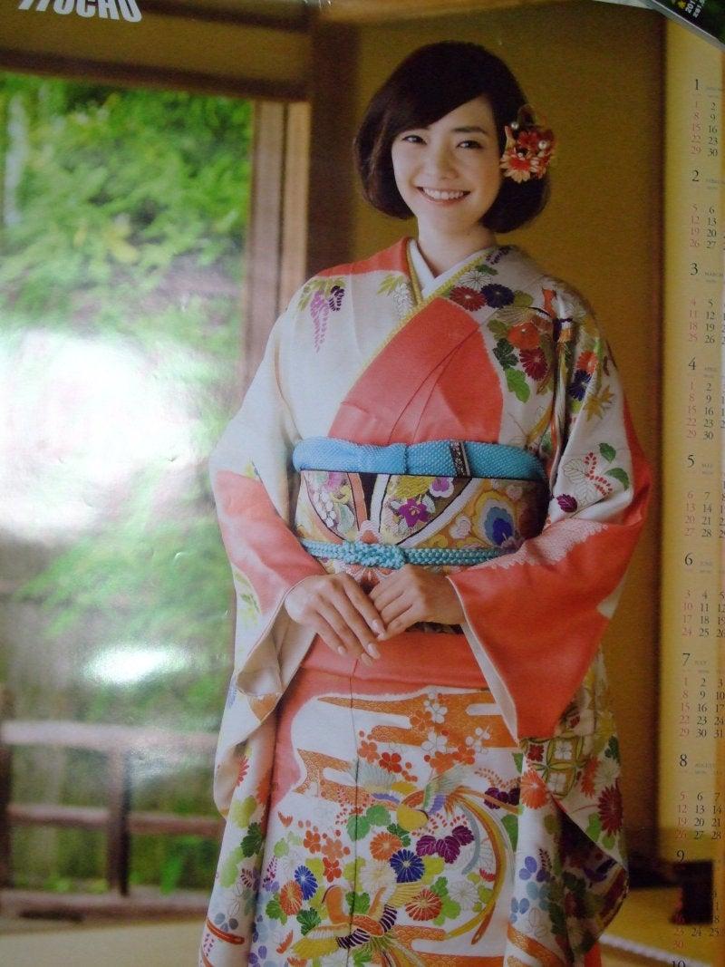 倉科カナ2012