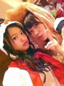 北原里英オフィシャルブログ「さんじのおやつ」by Ameba-IMG_8560.jpg