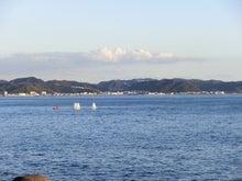 ローフード&マクロビオティックで美味しい生活♪-江の島6