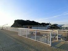 ローフード&マクロビオティックで美味しい生活♪-江の島5