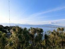 ローフード&マクロビオティックで美味しい生活♪-江の島3.