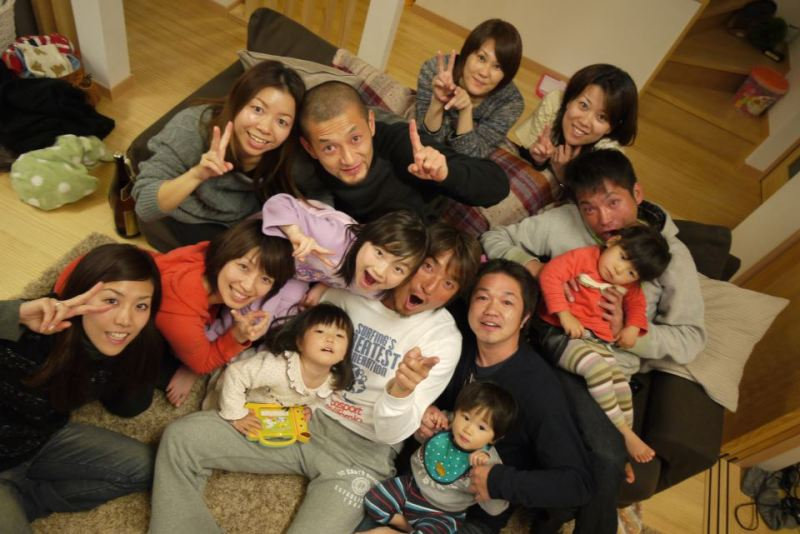 *Fujiwara Kazumasa Blog